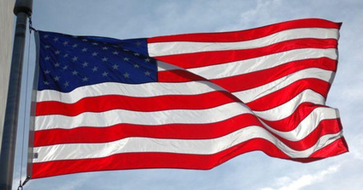 """Juegos para niños sobre la Constitución de los Estados Unidos. La constitución de EE.UU es uno de los documentos más importantes de la historia de Estados Unidos que da a los ciudadanos de este país derechos y libertades. Las palabras con las que comienza la constitución, """"Nosotros las personas"""", se conoce como preámbulo. Todos, incluso los niños , pueden entender la constitución y su significado. Ayuda a los ..."""