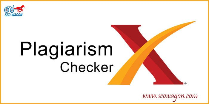 Best Plagiarism checker - seo tools check your content-text, image even video most effectively, as you can avoid plagiarism of your web. http://seowagon.com/plagiarism-checker