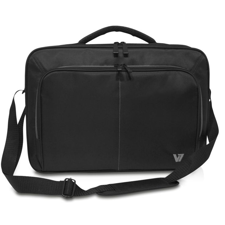 "GO GO GO 16"" Vantage 2 FrontLoad Laptop Case $8.99 with Prime! - https://www.momscouponbinder.com/go-go-go-16-vantage-2-frontload-laptop-case-8-99-prime/ #hotdeals #clearance #bargains"