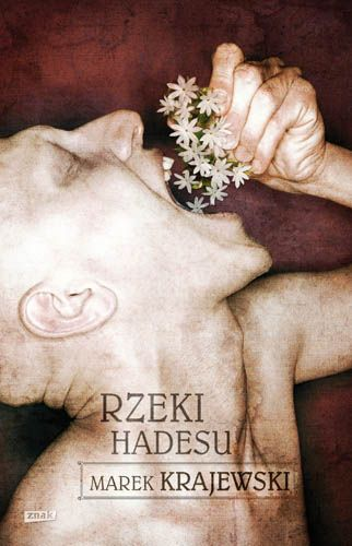 Marek #Krajewski - #Rzeki #Hadesu