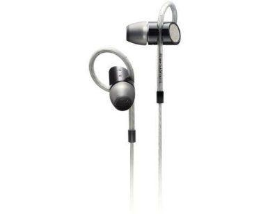 Bowers & Wilkins C5 In-Ear-Kopfhörer