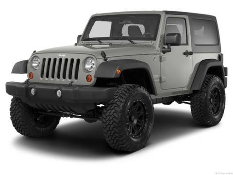 25 Best 2013 Jeep Ideas On Pinterest 2013 Jeep Wrangler