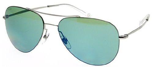 Gafas de sol Gucci Rutenio 59MM 2245/S  | Antes: $1,731,000.00, HOY: $576,000.00