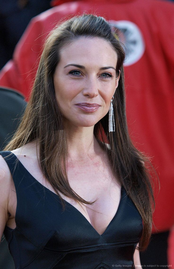 Boobs Claire Forlani  nude (21 fotos), YouTube, underwear