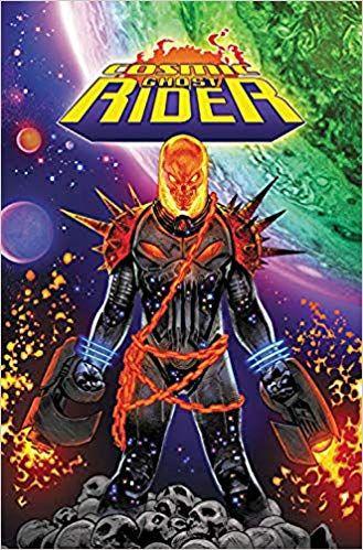 Lethal Rider Pdf