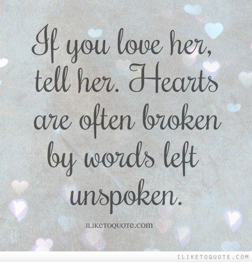 Free Love Quotes For Her Download: 204 Best Images About Love Quotes On Pinterest