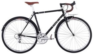 13 best Great bikes for tall women images on Pinterest