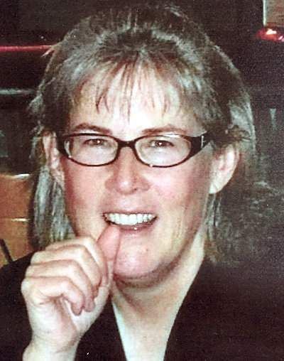 Kathryn Ann Fowler, 61, of Forest Grove, Oregon, passed away at her home on Thursday, Oct. 6. She was born July 5, 1955, in La Grande, Oregon, to parents Matt and Doris Doherty.She attended school in Hermiston, Oregon, graduating with honors in 1973. In addition to being a National Merit Scholar, sh