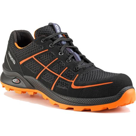 SCARPA GRISPORT ANDROID