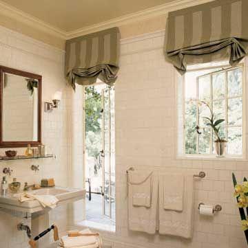 100 best images about arbor 39 s on pinterest for Best window treatments for casement windows