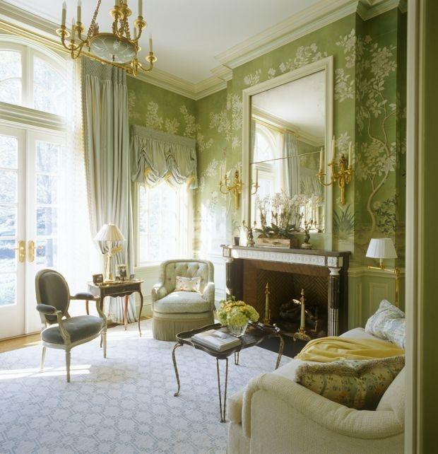 52 best beautiful interiors brian mccarthy images on for Brian mccarthy interior design