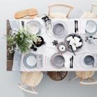 Wohntipps Tischdecke