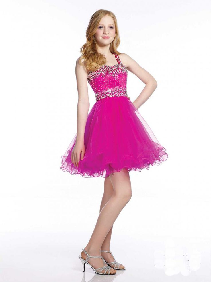 10 Best images about Pageant Dresses For Big Girls on Pinterest ...