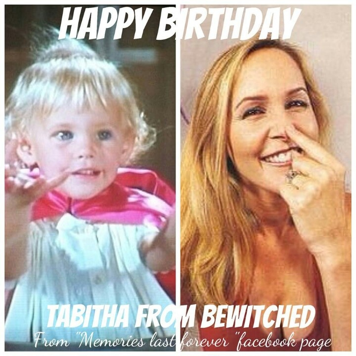 15 Best Images About Tabitha On Pinterest Mothers