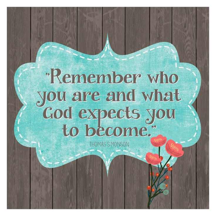 Mimi Lee Printables & More: LDS Conference 2016 Printable quote- Jeffrey R Holland and Thomas S Monson