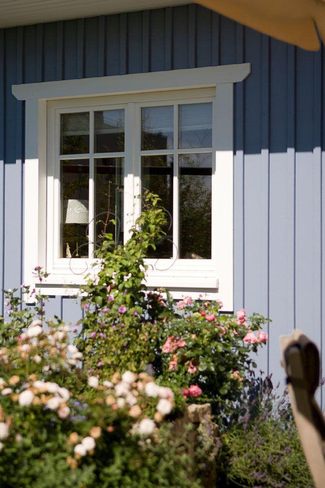 Beruf Und Privat In 2020 Sprossenfenster Bauernhaus