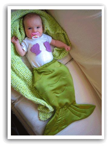 Baby Halloween Costumes: 12 DIY Tutorials With Free Templates