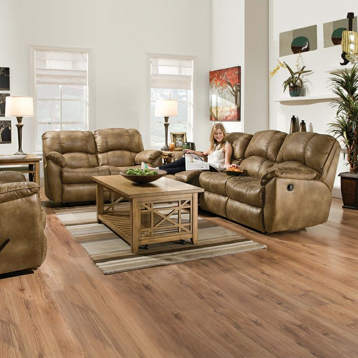 Recliner Sofa Dakota Motion Reclining Sofa Overstock Shopping Great Deals on Sofas u Loveseats