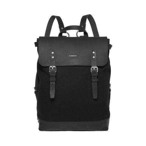 Hege ryggsäck - Ryggsäckar- Köp online på åhlens.se!