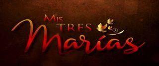 Mis tres Marías 08-11-16 capitulo 79 FINAL completo ~ Series Perú Tv
