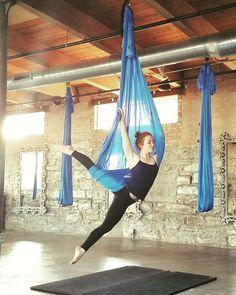 can't wait for Sunday, friends! #aerialfitness #aerialhammock #aerial #aerialsling #fitness  #mpls #mn #minneapolis #strength #flexibility #gymnastics #yoga #twincities #circus #FlyLikeABoss