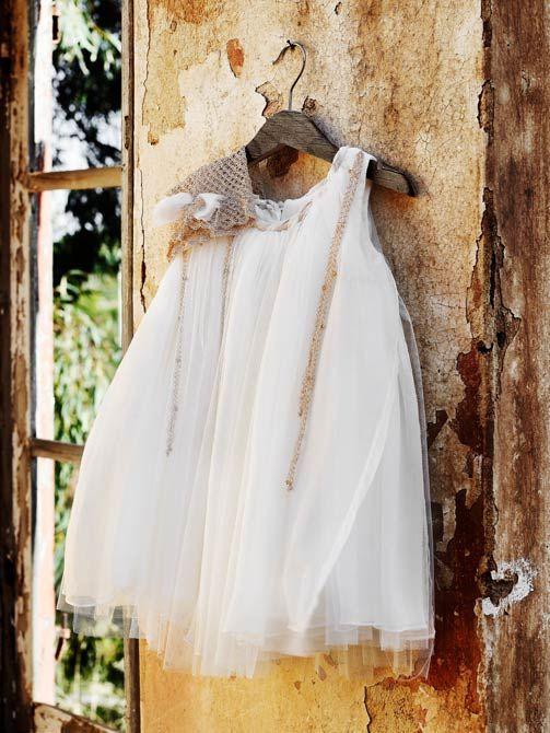 βαπτιστικά ρούχα catinthehat, βαφτιστικά είδη cat in the hat, ρουχα βαφτισης, catinthehat.gr