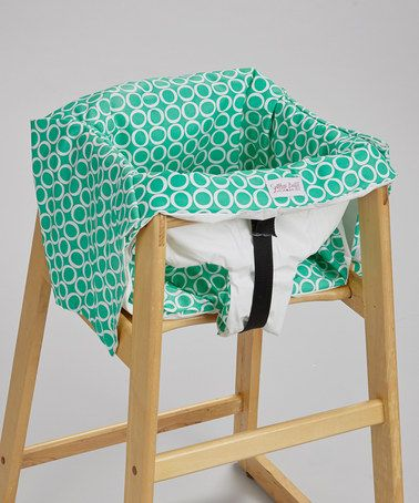 top 25 best high chair covers ideas on pinterest ikea registry baby supplies and baby room. Black Bedroom Furniture Sets. Home Design Ideas