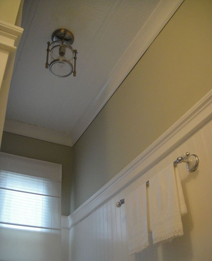 Best 25+ Mobile Home Bathrooms Ideas On Pinterest