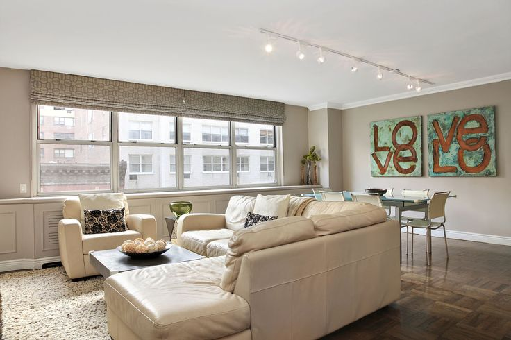 Three Bedroom Apt Nyc 7 Pc Bedroom Set 2 Bedroom Apartments