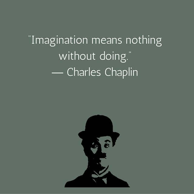 an essay is an act of imagination Indeed, it is common for overview essays (including this one) to  between  spontaneous and deliberate imagining (acts of imagination that.