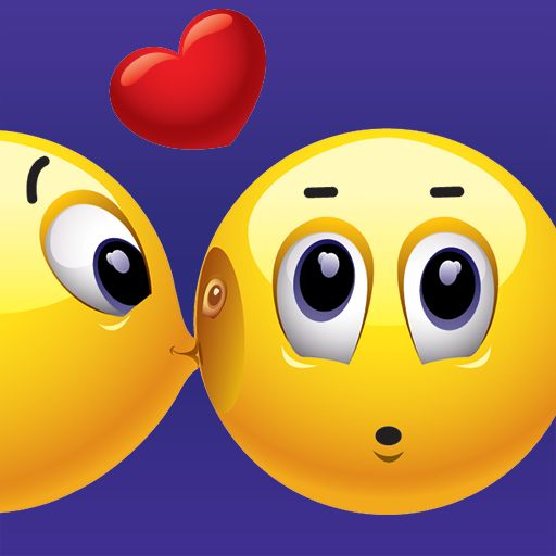 Animated Smiley Emoticons | animations emoji for mms text messaging with 250000 animated emoticons