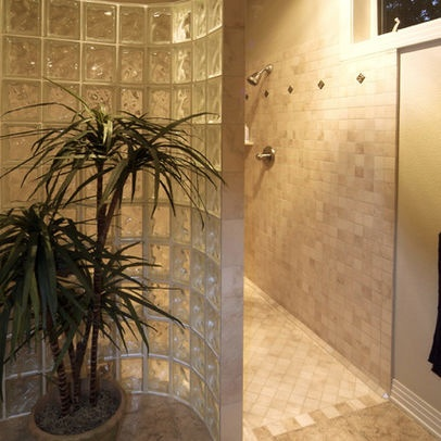Roman Shower In 2019 Bathroom Shower Remodel Glass