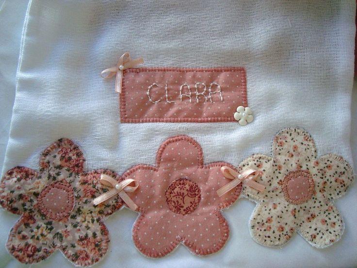 kit-03-fraldas-de-boca-classic-fralda-bordada-em-patchwork