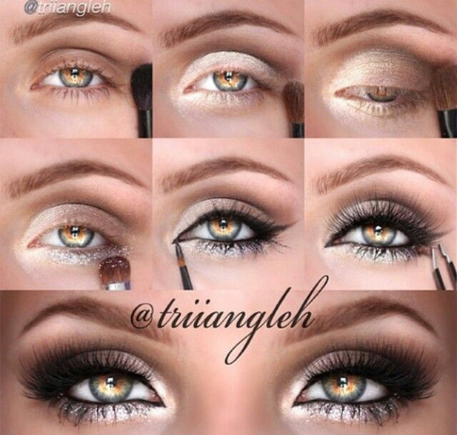 #bbBabe #beautybridge #makeup #mua #eyeshadow #lipstick #beauty