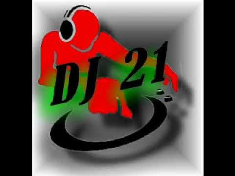 Dj 21 - 80's Electro and Dance Mix | Rev LMRuiz29 NKJV #4