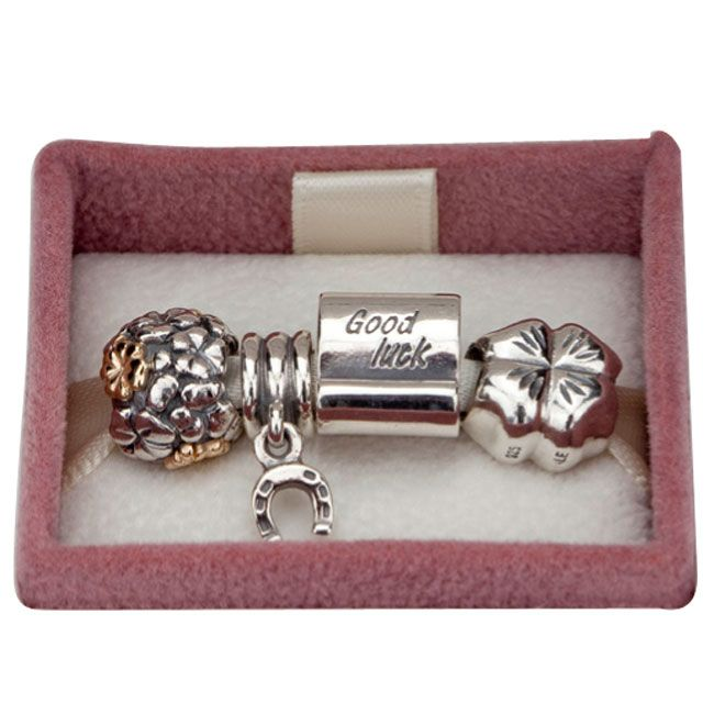 400 Best Jewelry Pandora Charms Images On Pinterest