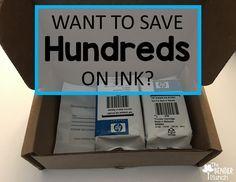 HP Instant Ink, Instant Ink program, HP, ink cartridges, cheap ink, printing