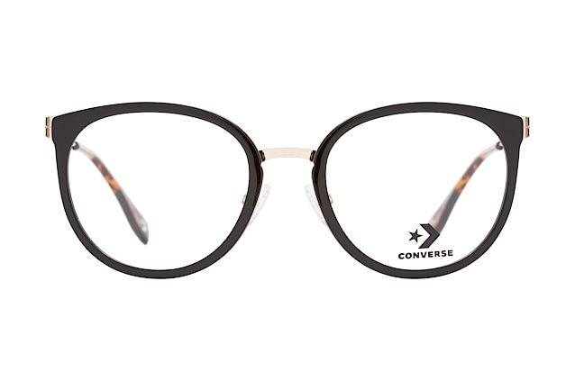 Converse Vco 125 08fe Brillen Online Brillenfassungen Brille