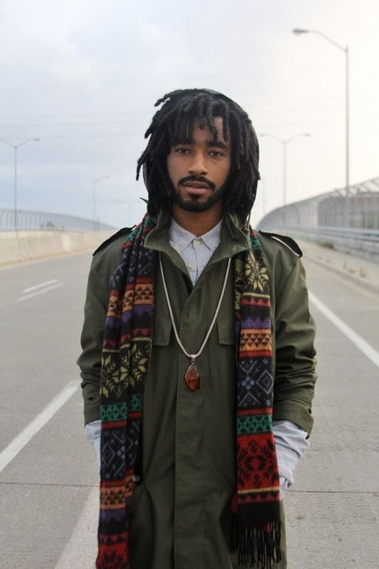 Pleasing 17 Best Ideas About Dreadlocks Men Black On Pinterest Dreadlocks Short Hairstyles For Black Women Fulllsitofus