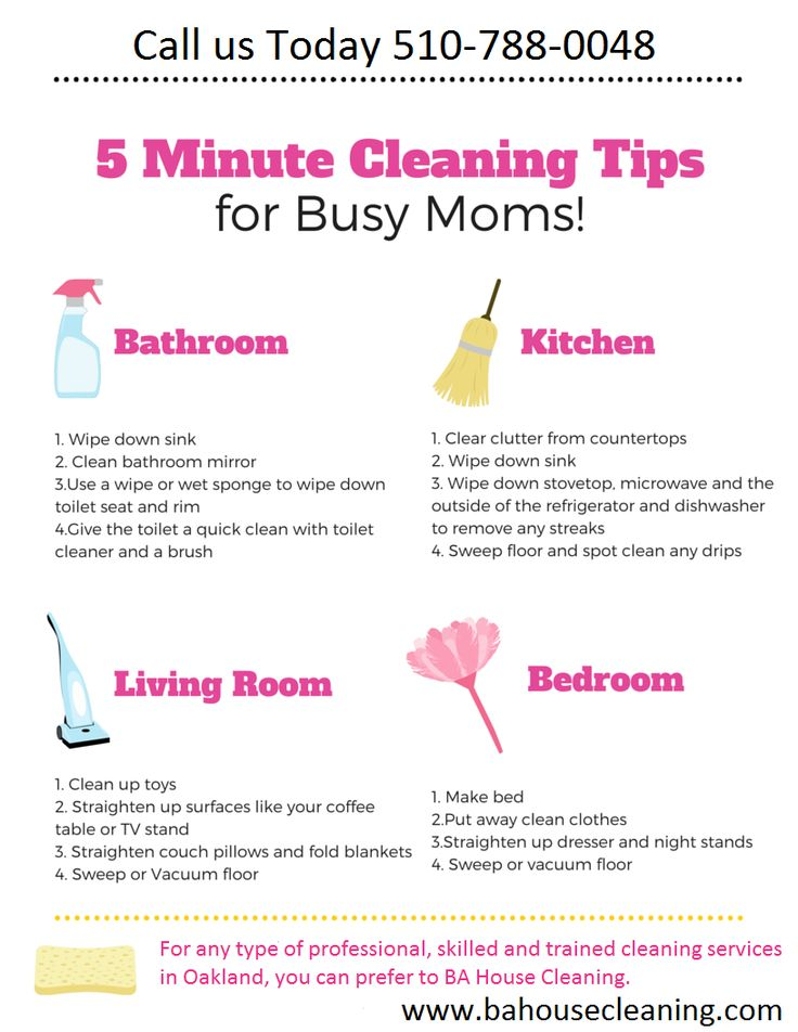 www.bahousecleaning.com