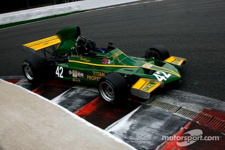 9553 best motorsport 39 70 39 s images on pinterest voitures for Garage formule m