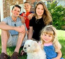 Instant Term Life Insurance Quotes #term #life #insurance,whole #life #insurance,universal #life #insurance,life #insurance,life #insurance #quotes,life #insurance #rates,term #life #insurance #rates,term #life #insurance #quotes http://georgia.nef2.com/instant-term-life-insurance-quotes-term-life-insurancewhole-life-insuranceuniversal-life-insurancelife-insurancelife-insurance-quoteslife-insurance-ratesterm-life-insurance-rates/  # Instant Term Life Insurance Quotes Now The Advantage One…