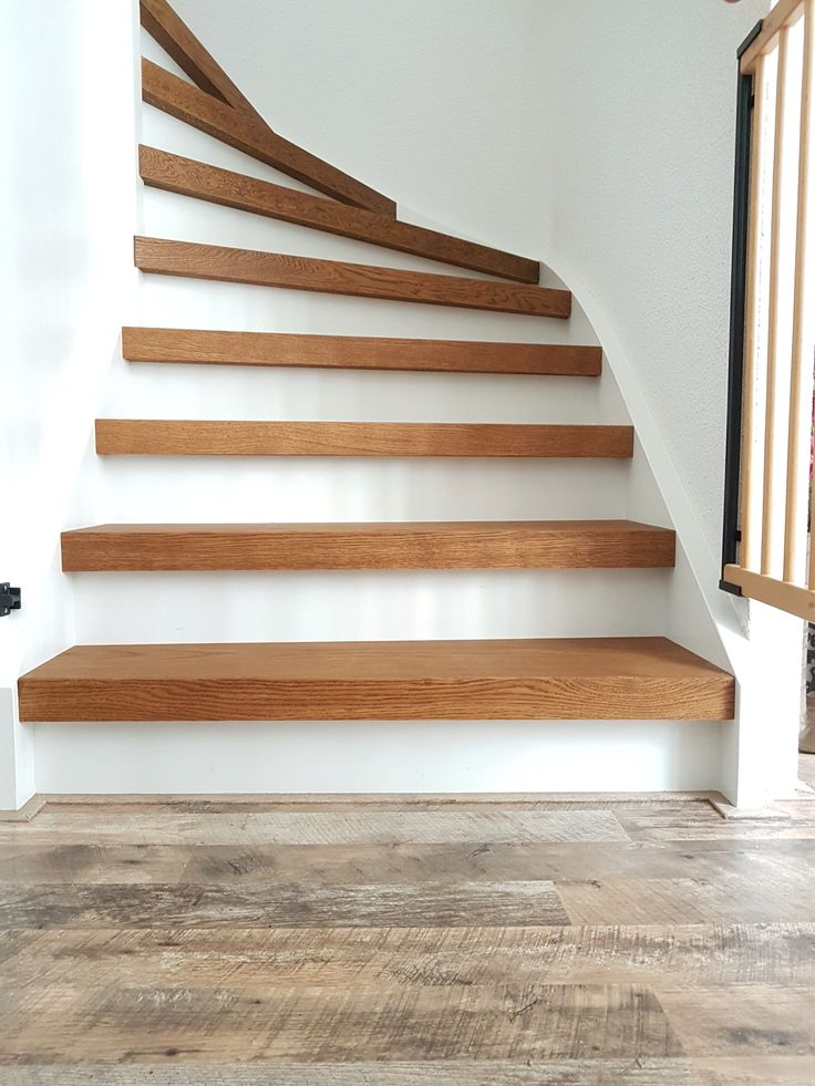 25 beste idee n over eiken bekleding op pinterest - Meer mooie houten huizen ...