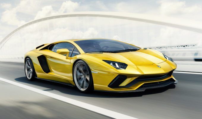 Sports Cars For Sale, Exotic Cars For Sale, Luxury Cars For Sale