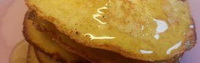 Wat houdt het Paleo ontbijt precies in en wat is goed om te eten 's ochtends? Probeer de Paleo Pannenkoek eens. Lees het recept hier!