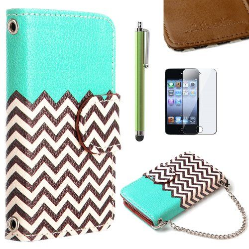 56 best iPod 5 cases images on Pinterest | I phone cases ... Ipod Touch 4th Generation Cases For Girls