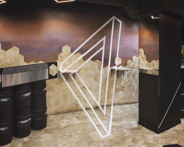 Regenerate 14 / Fanette G | AA13 – blog – Inspiration – Design – Architecture – Photographie – Art