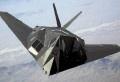 """Un drone américain a été pris pour cible la semaine dernière par l'armée iranienne, sans pour autant être touché, a révélé jeudi le Pentagone, ajoutant que l'appareil se trouvait dans l'espace aérien international au-dessus du Golfe arabo-persique. Selon le porte-parole George Little, ce drone effectuait une """"surveillance de routine"""" et se trouvait à environ 25 [...]"""