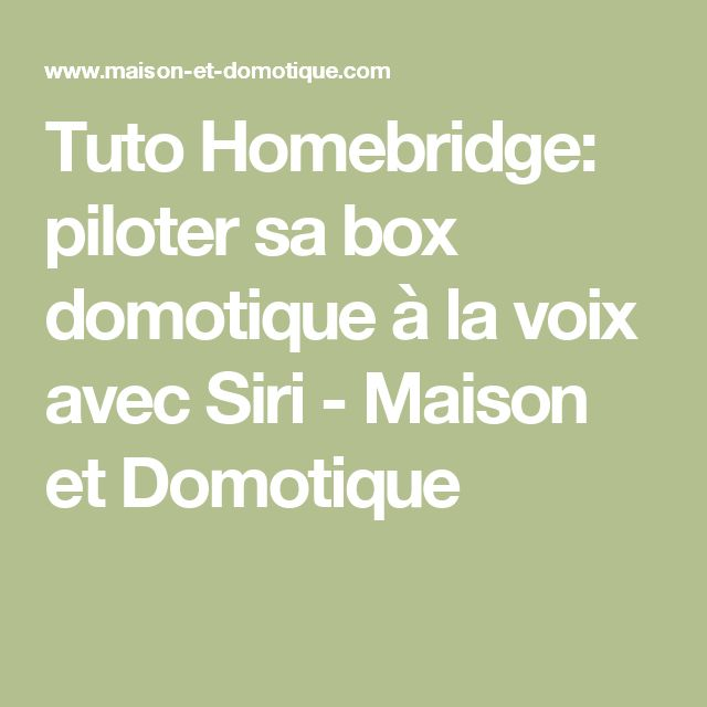 7 best domotique images on Pinterest Arduino led, Frances ou0027connor - hygrometrie dans une maison