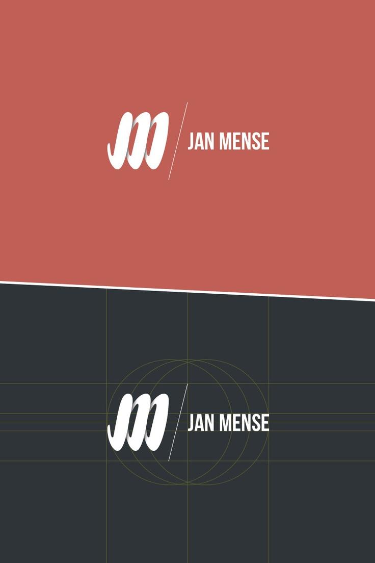 jm logo: Logo Ideas, Wedding Inspiration, Logo Jaume, Jm Branding, Jaume Mas, Logo Inspiration, Jm Logo